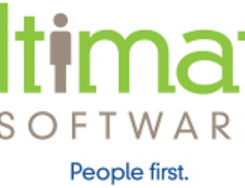 Ultimate Software: Fulfilling a Promise of Putting People First